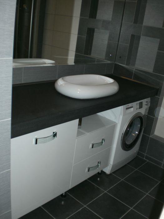 Заказать мебель ванной дизайн ванной комнаты запорожье