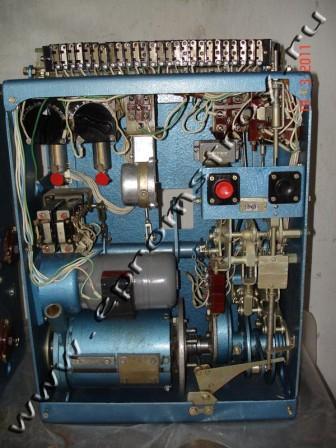 Продам привод ППО-10