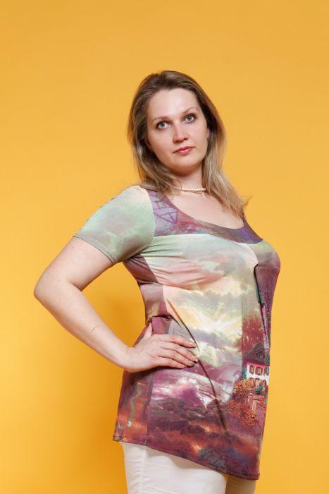 Danetti Интернет Магазин Женской Одежды