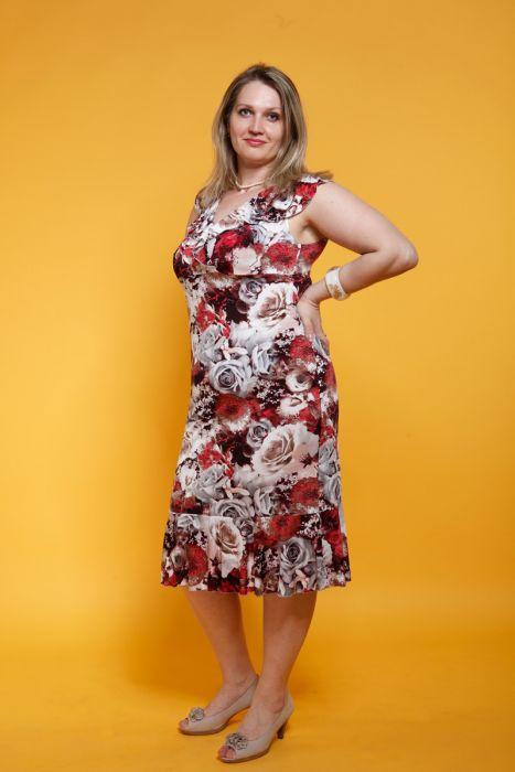 Данетти Интернет Магазин Женской Одежды