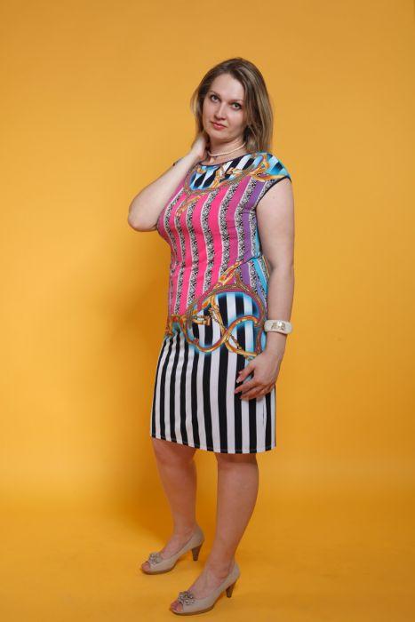 Danetti Интернет Магазин Женской Одежды С Доставкой